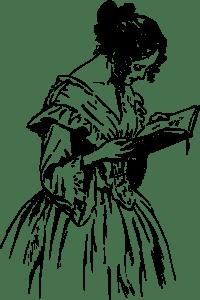 book-2029743